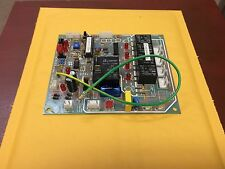 New IceMeister Control Circuit Board P/N S3167 Fc85 Md175 Md270