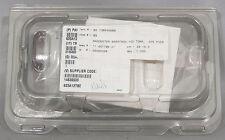 NEW MKS 623A12TBE Baratron Pressure Transducer 100 Torr, ASM PN: 65-106645A89
