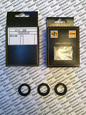 Interpump KIT 23 Pump Oil Seal Kit (W112 W140 W98 W99 etc KIT23)
