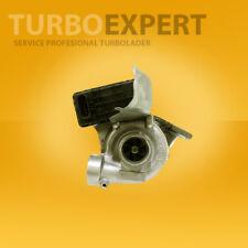 Turbolader Mercedes 400 CDI 184kW , 191kW 6280960599 6280960399 6280960199