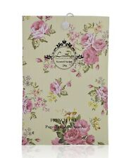 Lonimax Scented Sachet French Lily