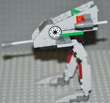 LEGO CLONE WALKER NEW,LOOSE,FROM SET 8014