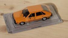 1978 FSO Polonez orange 1:43 IXO IST Altaya Polen Celine Caro Prima Polski
