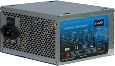 INTER TECH SL500 Power Supply 500W ATX