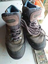 Peter Storm Ladies Boots UK5