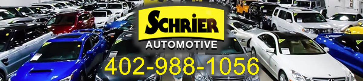 Schrier Automotive