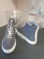 Grenson Sneakers Size 7