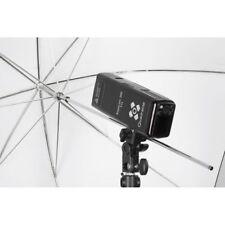 Universal Mobile Studio Flash Quadralite Reporter 200 TTL