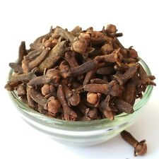 WHOLE CLOVES Best Quality Clove Spices