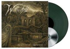 Witherfall - Nocturnes & Requiems [New Vinyl LP] Colored Vinyl, Gatefold LP Jack