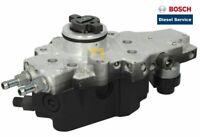 Hochdruckpumpe BOSCH 0445010143 0445010078 Mercedes C E CDI W211 W203 W204