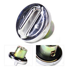 New Fuel Gas Tank Cap fits Scooter Moped GY6 Sunl Baja Roketa GY6 Engine 125cc