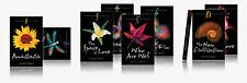 Ringing Cedars Series Anastasia Full Set Second (2nd) edition