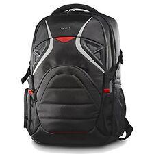 Targus TSB900EU Strike Gaming Laptop Backpack Notebook Carrying Backpack 17