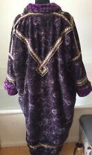 Unbranded Plus Size Popper Coats & Jackets for Women