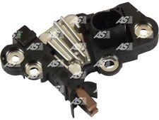 Spannungsregler Lichtmaschine Regulator ORIGINAL BOSCH F00M346029 F00M346053