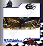 HONDA CBR 1000 RR FIREBLADE 2008 > PROTEZIONI MOTORE R&G AERO TAMPONI TELAIO