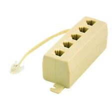 4P4C (conector de cable de auricular)