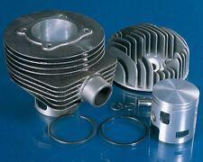 KIT POLINI VESPA PX 125 - PX 150 MODIFICA 15,5 HP D.63 1400080