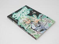 SHAMAN KING  EDIZIONI STAR COMICS N° 12  [DG-046]
