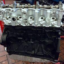 Sorglospaket VW LT 28 35 2,5 TDI Motor Überholt ANJ AVR AHD