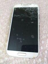 8667-Smartphone Samsung Galaxy S4 GT-I9505