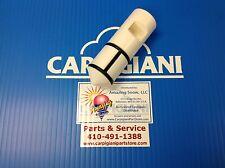 Carpigiani Parts Coldelite Ice Cream Central Piston & O-Ring For Uc-1131 Uf-253