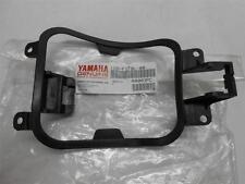 OEM Yamaha YP125 YP250 YP 125 250 Xmax X-Max Guide 1B9-F178L-00
