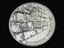 Architektur Stempelglanz internationale Münzen aus Silber