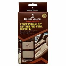 leather repair kits for couches 28 Piece Professional Color Restoration Car Seat