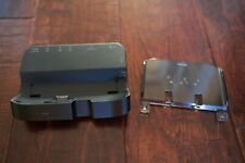 Genuine Sony VAIO VGP-PRUX1 UX Port Replicator Dock for UX Series Micro PC UMPC