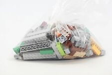 12 oz. Of Lego Bricks For Building Imaginative Engineering Architect Design LB12