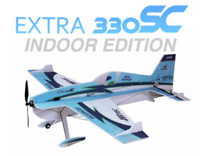 Multiplex EXTRA 330SC INDOOR PROFILE KIT