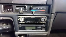 Pioneer DEH-P3600 CD Player Radio Stereo Receiver Mosfet 50WX4