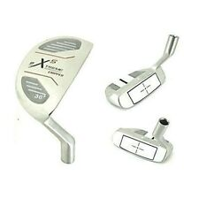BLACK FRIDAY SALE NEW GRAPHITE X5 ALIGNMENT WOMENS RIGHT HAND CHIPPING GOLF CLUB