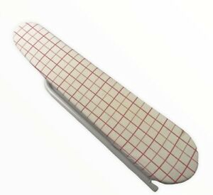 Ironing Foldable Ironing Small Table Top Board Made Germany