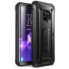 SUPCASE Unicorn Beetle Pro Back Cover Case Schutzhülle Für Samsung Galaxy S9