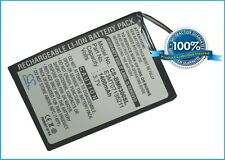 3.7V battery for BlueMedia BM6300 Li-ion NEW