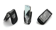 Schutzhülle Cover Handy ~ Samsung Z107