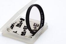 B + W 49es ap 1.5 1.1x 49mm filtro Filtro de corrección