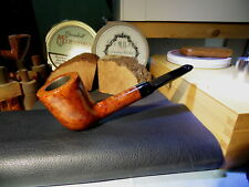 Peterson Kildare XL88S   Estate Pfeife smoking pipe pipa  Rauchfertig!