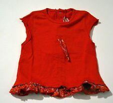 Tolles Baby Shirt von Catimini Größe 67