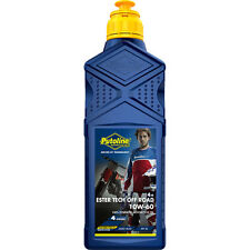 PUTOLINE ESTER TECH OFF ROAD 4+ 10w-60