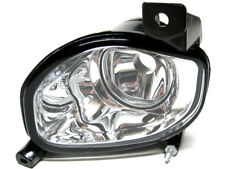 FOG LAMP FOG LIGHT LEFT FOR TOYOTA AVENSIS 03-06 T25