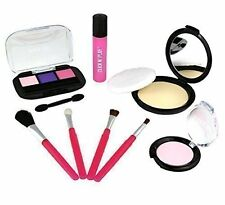 Click N' Play Pretend Play Cosmetic&Makeup Set