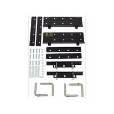 Demco 6004 Side Plates For Hijacker Autoslide 5th Wheel Trailer Hitches