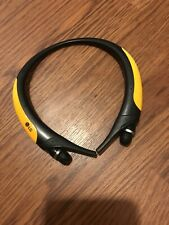lg stereo bluetooth headset Hbs-850