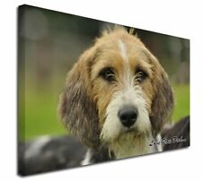 More details for fox hound 'love you dad' x-large 30