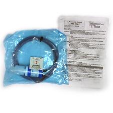 Surpass PTFE Pressure Sensor TPL-3AU-N with Digital Display