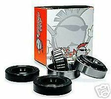 YAMAHA RS100 STEERING STEM BEARING KIT RS 100 75-76
